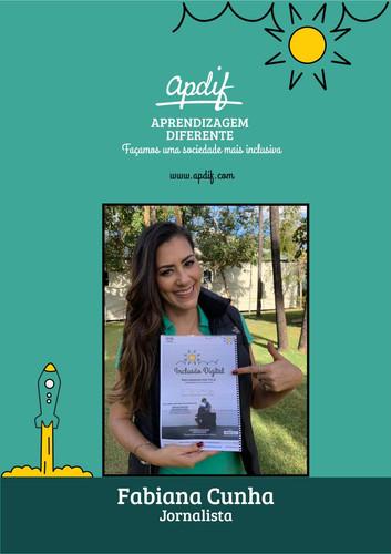 Jornalista - Fabiana.jpg