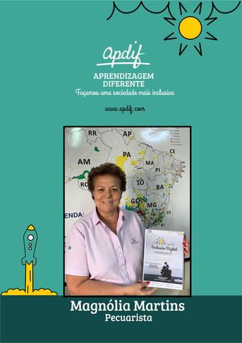 Pecuarista_-_Magnólia_Martins.jpg