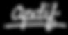Logomarca,.png