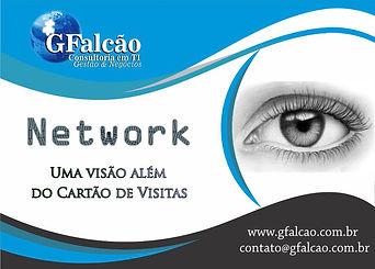 logo palestrav2.jpg