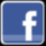 —Pngtree—facebook_icon_fb_logo_3549981.p