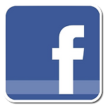 —Pngtree—facebook_icon_fb_logo_3549981.p