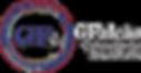 Logo GFalcãopng