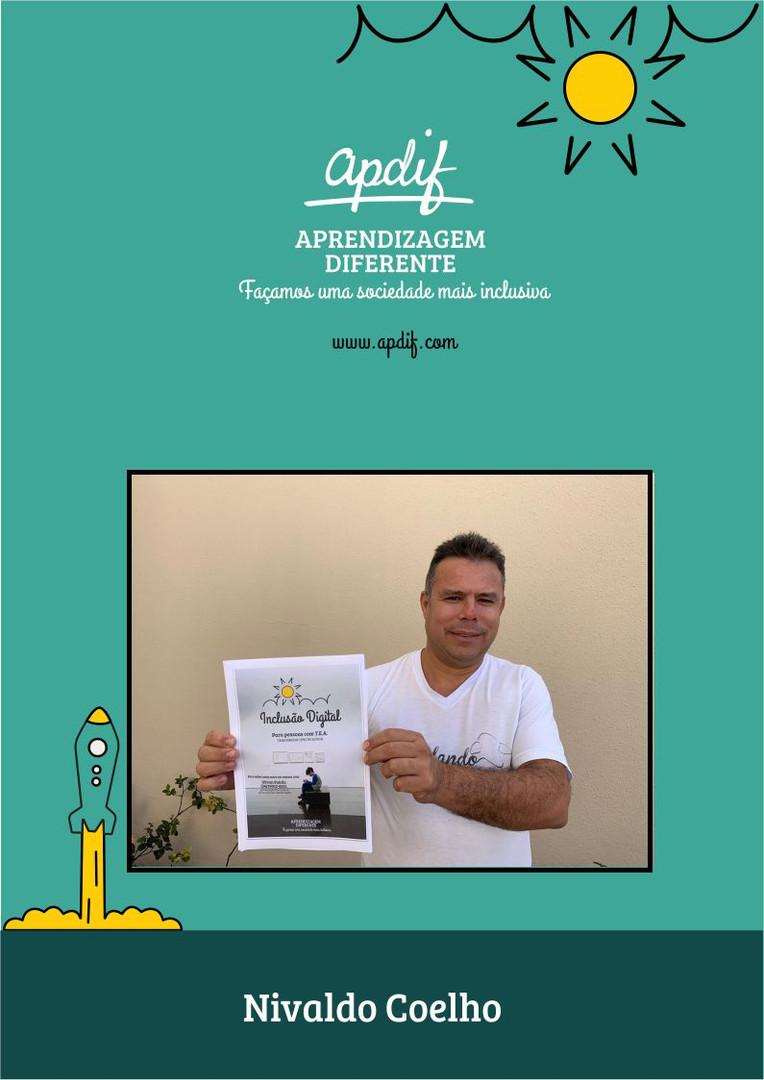 Nivaldo Coelho.jpg