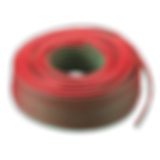 3-250x250-250x250.png