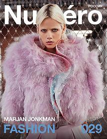 NU_DIG_Fashion_Cover_29.jpg
