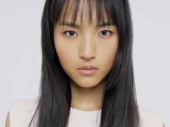 TOP MODEL Luping Wang