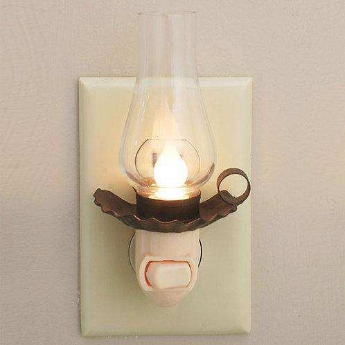 Lantern Night Lite
