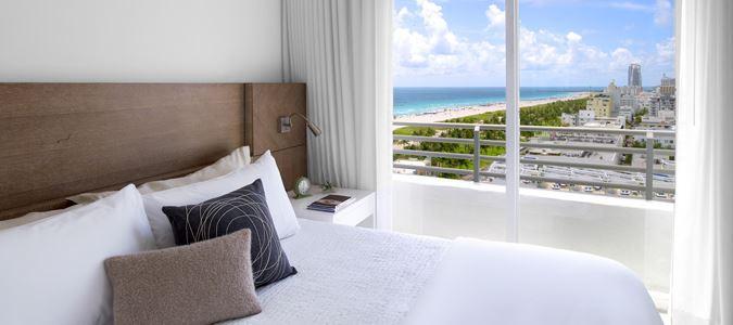 Miami - Royal Palm - Room.jpg