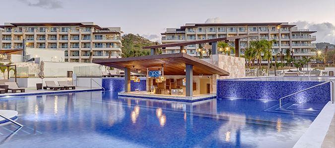 St. Lucia - Hideaway - Pool.jpg