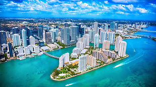 Miami1.jpg