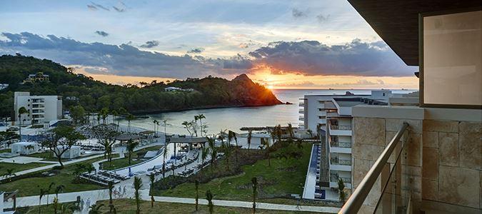 St. Lucia - Hideaway - Room view.jpg