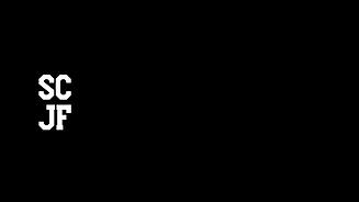 Logo Neu Schwarz Schrift.png