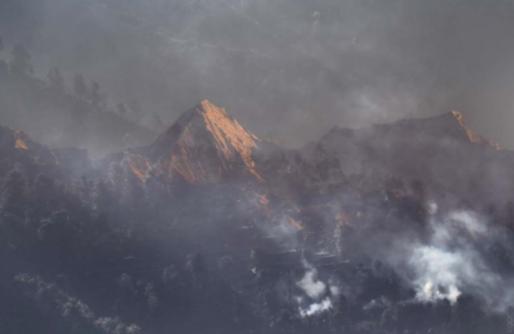 Stories In Focus; Nepal