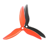 propellers red and black.png