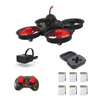 neo-drone-listing-6-batteries.jpg