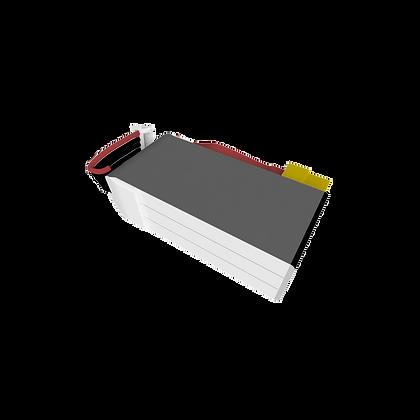 NOVA - Standard Battery