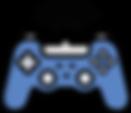 controller_icon_controller_controller.pn