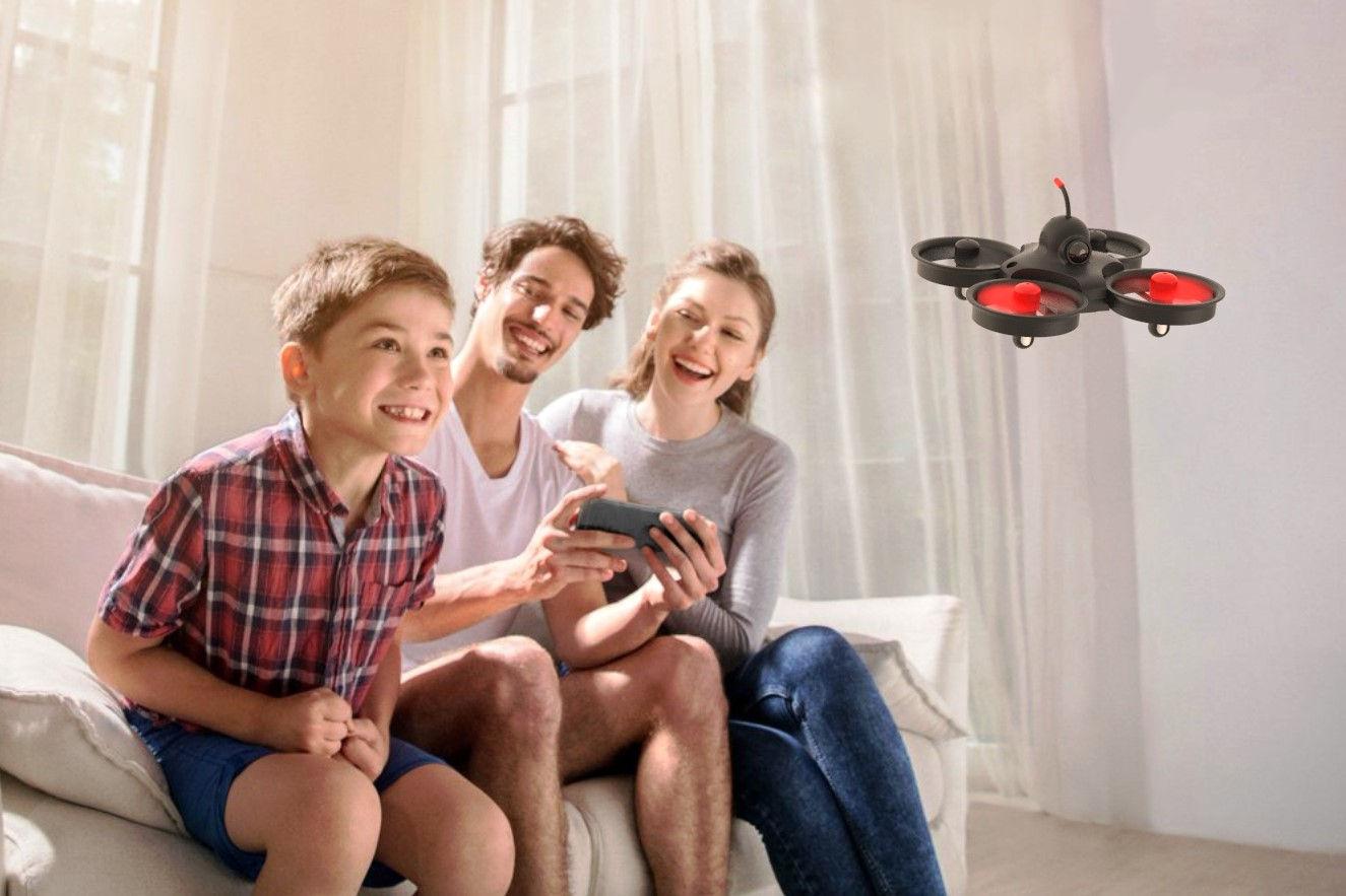 neo_indoor_flying-1.43-cropped.jpg