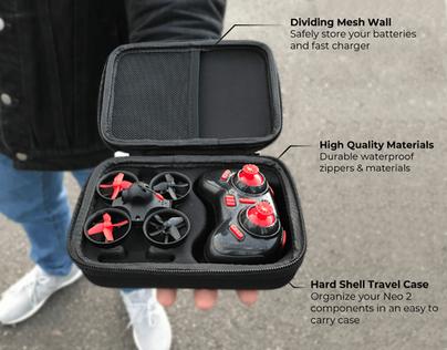 travel-case-compressed.png