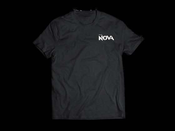 Beagle NOVA T-Shirt