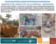 UNESCO_Chicamocha