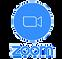 Screen%20Shot%202020-05-12%20at%202.26_e