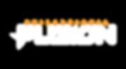 OWL_PhiladelphiaFusion_Logo_Wordmark_BLA
