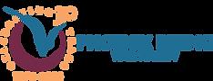 PRYT 30 year logo.png
