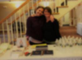 Kara & Sarah.jpg