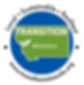 Transition Missoula Logo