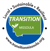 Transition Missoula Logo