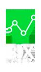 bix-academy-logoblanco.png