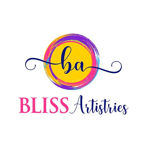 Final BLISS Artistries 30 May 2020-01.pn