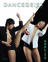 COVER Dancegeist Magazine March 2021.jpg