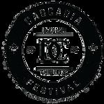 CAS2020 Stamp Black.png
