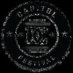 CAP2020 Stamp Black.png