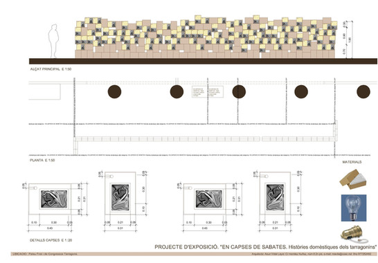 Expo_proyecto-mur 50.jpg