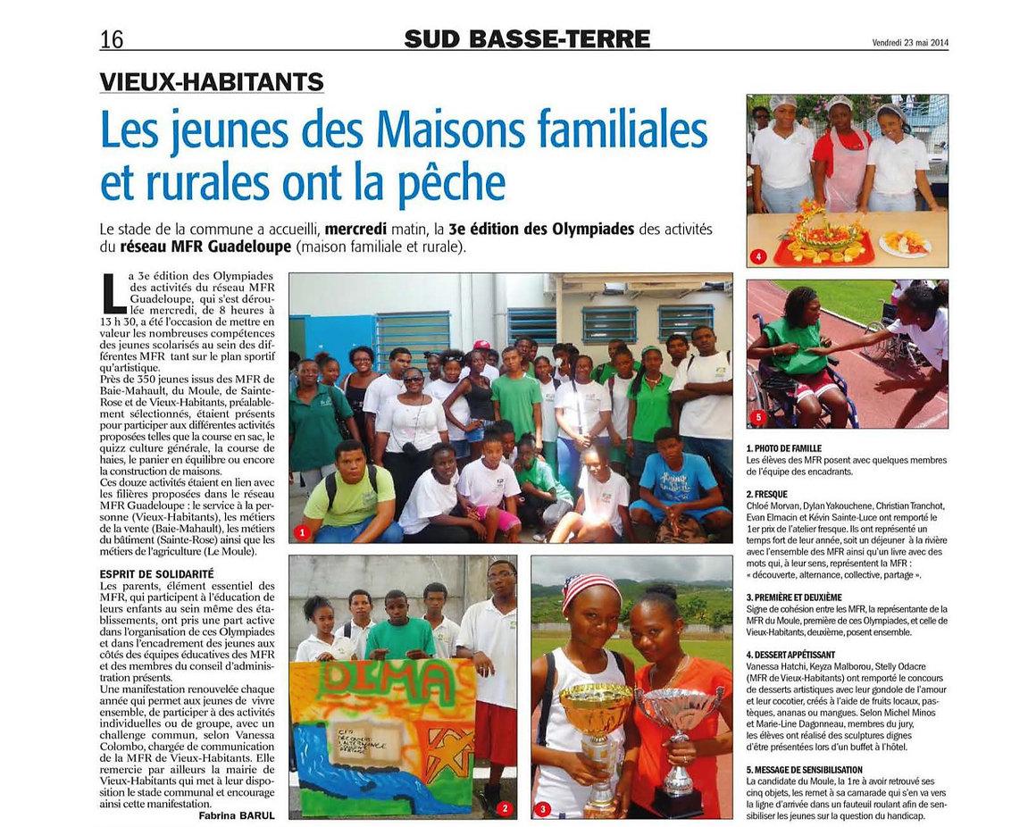 France-Antilles_140523_-_3%C3%83%C2%A8me