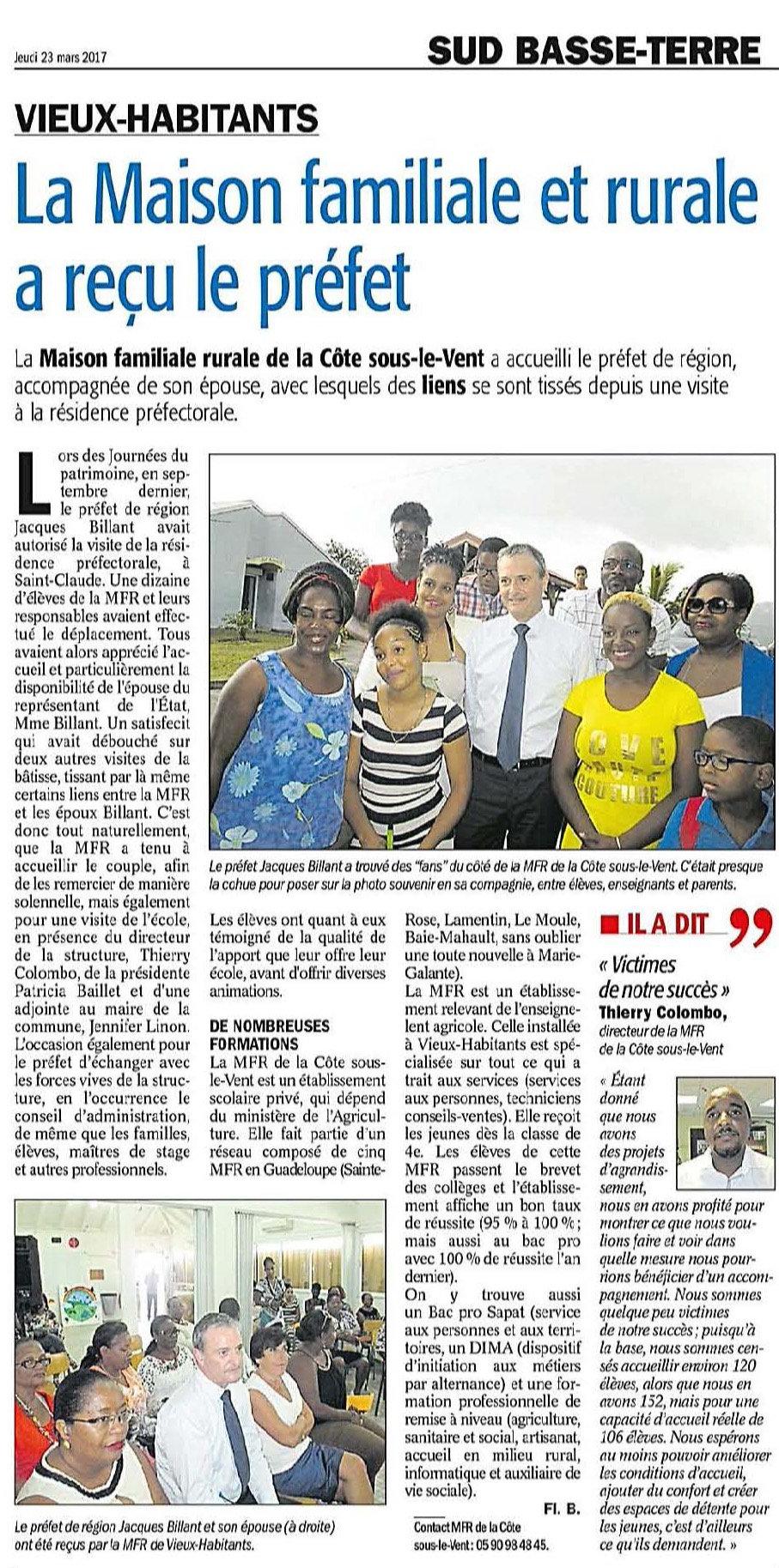 France-Antilles_170323_-_La_MFR_re%C3%83