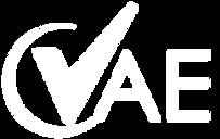 logo-vae-png.png