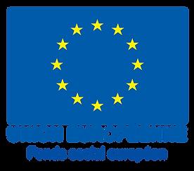 3-logo_ue_fse_couleur.png