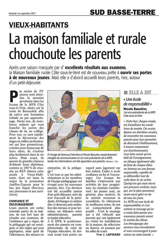 France-Antilles%20170901%20-%20La%20Mais