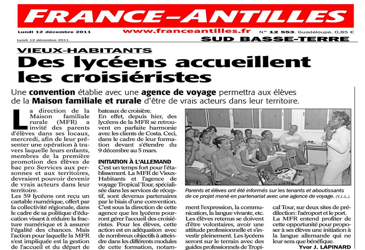 France-Antilles_121211_-_Action_Croisi%C