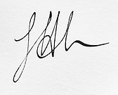 Holm_Signature_edited.png