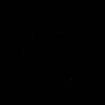 kob_yama_logo.png