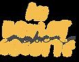 Logo_Auboulotcocotte.png
