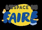 Logo_EspaceDuFaire.png