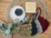 Crochet_Zero_Déchet_2.jpg