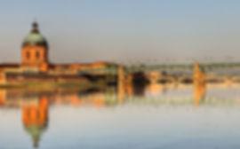 ToulouseBis.jpg
